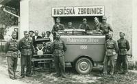 SDH 1951